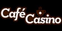 Cafe Casino Casino Review