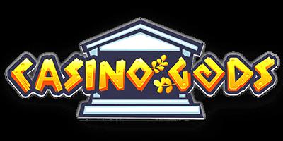Casino Gods Casino Review