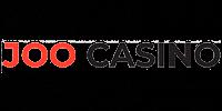 JOO Casino Casino Review