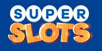 Super Slots Casino Casino Review