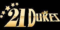 21 Dukes Casino Casino Review