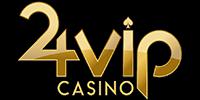24 VIP Casino Casino Review