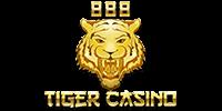 888 Tiger Casino Casino Review