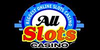 All Slots Casino Casino Review