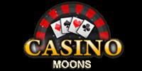 Casino Moons Casino Review