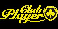 Club Player Casino Casino Review