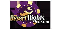 Desert Nights Casino Casino Review