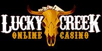Lucky Creek Casino Casino Review