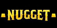 Lucky Nugget Casino Casino Review