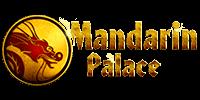 Mandarin Palace Casino Casino Review