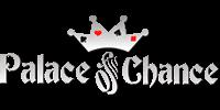 Palace of Chance Casino Casino Review