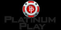 Platinum Play Casino Casino Review