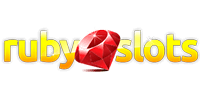 Ruby Slots Casino Casino Review