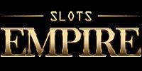 Slots Empire Casino Casino Review