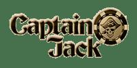 Captain Jack Casino Casino Review
