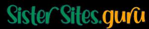 Sister Sites Guru