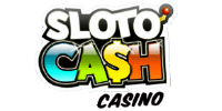 SlotoCash Caino
