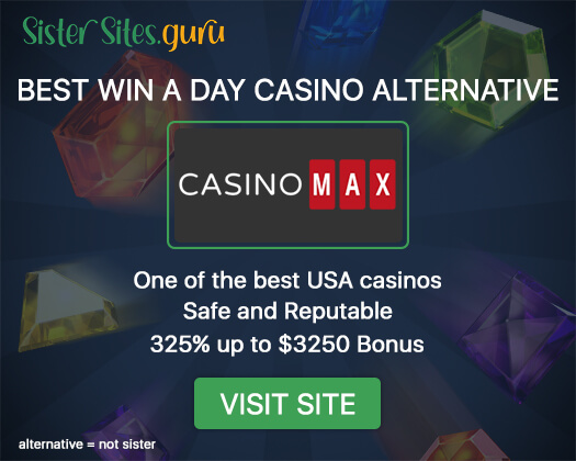 Sites like Win A Day