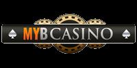 MYB Casino Casino Review