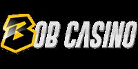 Bob Casino Casino Review