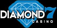Diamond 7 Casino Casino Review