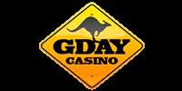 G'Day Casino Casino Review