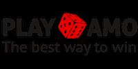 Playamo Casino Casino Review